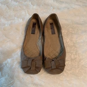 dbf115bfd Jessica Simpson Flats & Loafers for Women | Poshmark